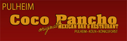 Coco Pancho